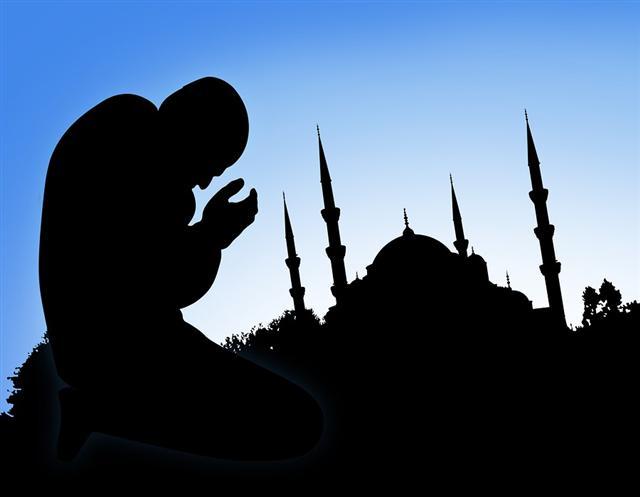 دو وقت نمازجنازہ کا حکم ؟