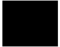 Anwaar-ul-islam Organisation