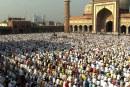 عید کی نماز سے پہلے نفل نماز ؟