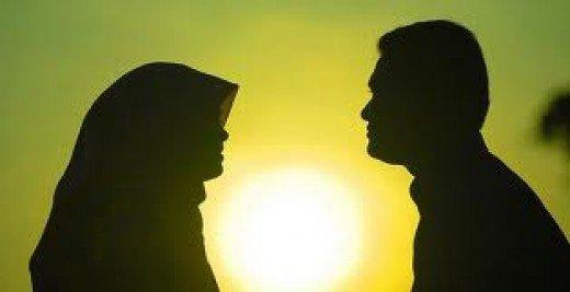 بیوی کا شوہر کو نام سے بلانا کیسا ہے ؟